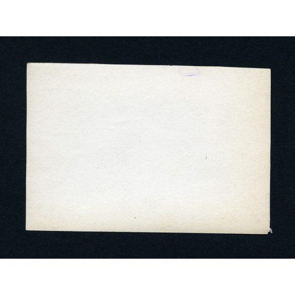 Katonatiszt egyenruhában, tiszti szállás, különös bútorok, 1. viláhháború, 1917, 1910-es évek, Eredeti fotó, papírkép.