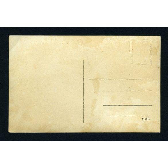 Gundel Állatkerti Vendéglő, Budapest, elegáns párok kalapban, katona, egyenruha, étterem, vendéglátás, 1912, 1910-es évek, Eredeti fotó, papírkép.